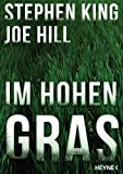 'Im hohen Gras (Kindle Single)' von Stephen King