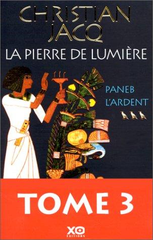 """<a href=""""/node/236"""">Paneb l'ardent</a>"""