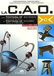 La C.A.O avec Topsolid'Design (Concep...