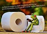 WC-Sisto® für 6 mm Befestigungs-Schrauben (1 Paar)