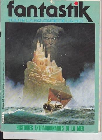 fantastik-n-4-histoires-extraordinaires-de-la-mer