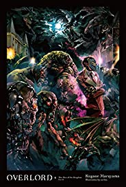 Overlord, Vol. 6 (light novel)