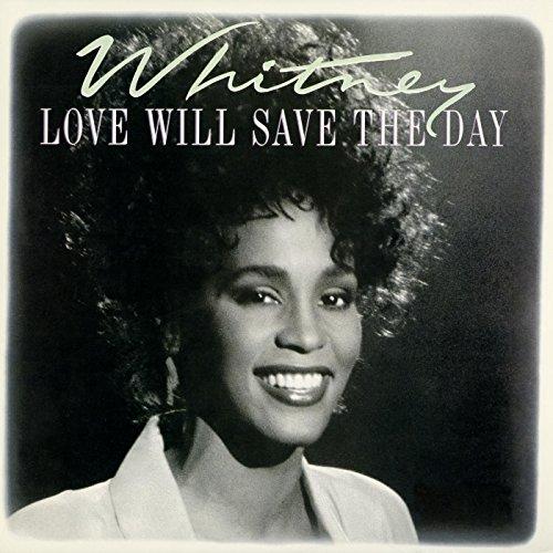 Dance Vault Mixes - Love Will ...