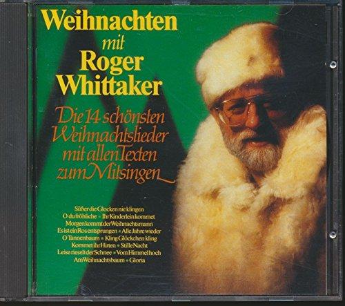 weihnachten-mit-roger-whittaker