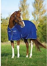 Horseware Amigo Hero 6Turnout Decke 200g