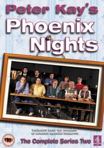 peter-kays-phoenix-nights-the-complete-series-2-dvd-2001
