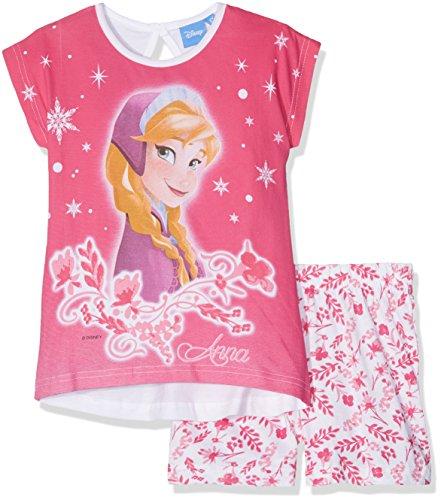 walt-disney-43934forwardslash10az-pigiama-bimba-rosa-fuxia-98-taglia-produttore3