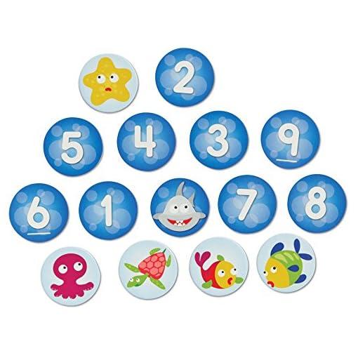 Learning-Resources-I-Sea-10-Wer-findet-Meer-Zehner-Mathespiel
