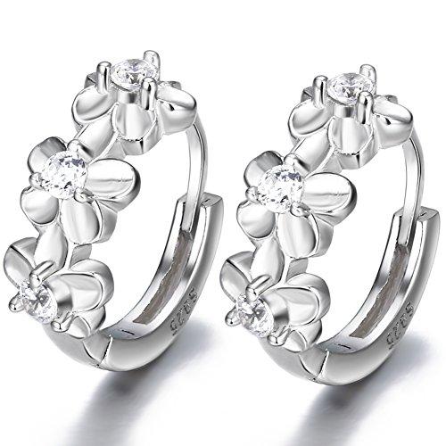 fzeni-orecchini-a-cerchio-925-scintillante-argento-zirconi-fiore-creolo-orecchini-per-le-donne
