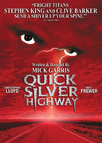 quicksilver-highway-dvd-1997-region-1-us-import-ntsc