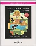Image de Database Management Systems