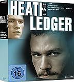 Heath Ledger Collection [Blu-ray]