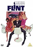 Our Man Flint [Import anglais]