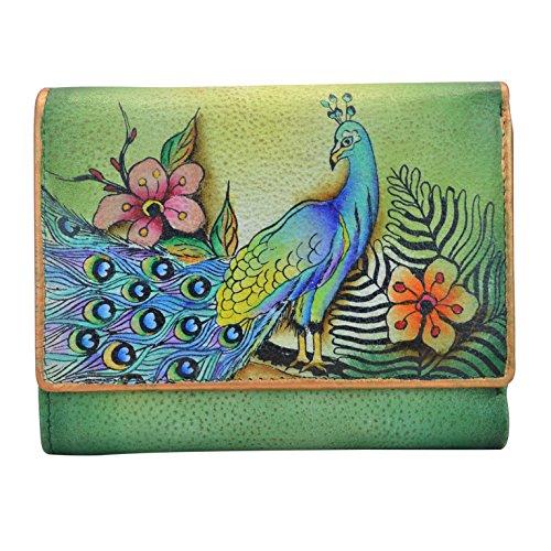 anuschka-bagaglio-a-mano-passionate-peacocks-multicolore-1138-ppk