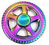 Hand Spinner Stress Relief Toy
