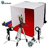 Best Photo Lighting Sets - LimoStudio Photography Photo Studio Lighting Kit Set Photo Review
