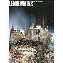 Lendemains : Les archives du World Trade Center