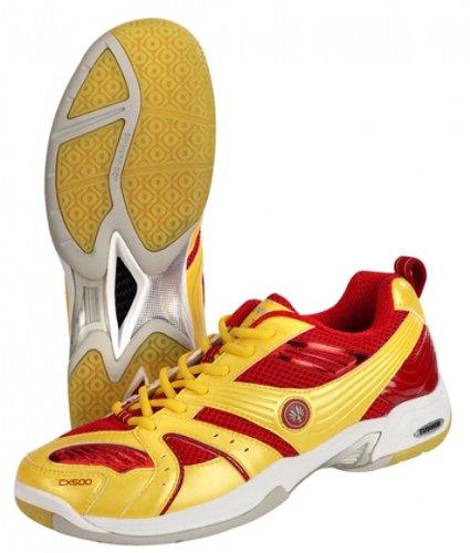 Oliver Indoor Shoes CX 500 Squash Badminton