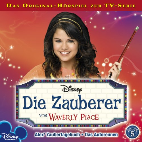 alex-zaubertagebuch-das-autorennen-die-zauberer-vom-waverly-place-5