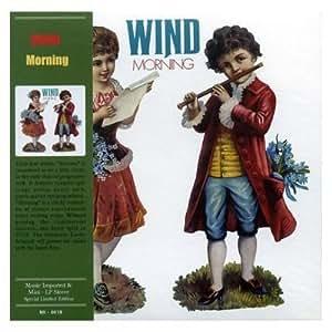 Morning (LP Miniature)