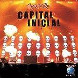Songtexte von Capital Inicial - Rock In Rio 2011