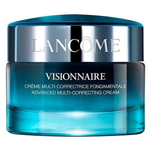 lancome-visionnaire-erweiterte-multi-correcting-30ml