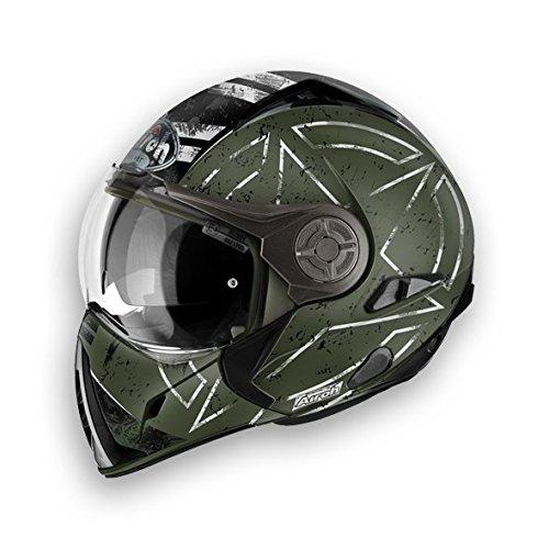 airoh-casco-para-motociclista-color-verde-command-verde-talla-60-l