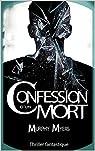 Confession d'un mort par Myers
