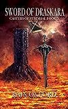 Sword of Draskara (Casters of Syndrial Book 2)