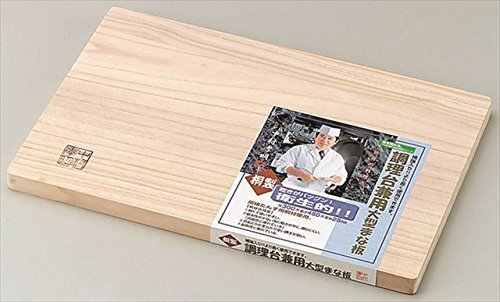 kakusee-koumei-nakamura-chopping-board-size-ll-30045025mm-from-japan