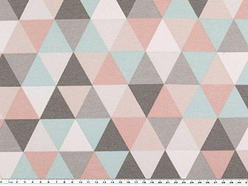 dekostoff-mit-dreiecken-pastell-multicolor-140cm