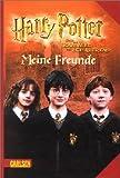 Harry Potter und die Kammer des Schreckens, Meine Freunde, Erinnerungsalbum m. Filmmotiven