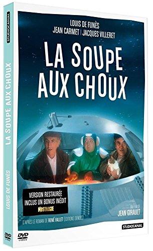 """<a href=""""/node/73161"""">La  soupe aux choux</a>"""
