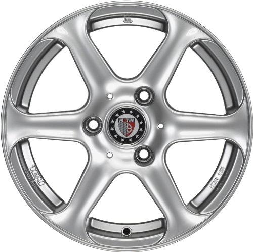 Platino-P28-le60525-m72-60-x-15-cerchione-in-alluminio-311225571-in-argento-Sterling