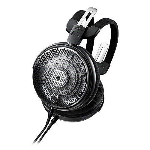 audio technica Kopfhörer ATH-ADX 5000 thumbnail