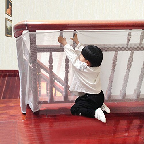 treppen kindersicherung gebraucht kaufen nur 3 st bis. Black Bedroom Furniture Sets. Home Design Ideas