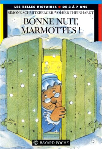 """<a href=""""/node/1598"""">Bonne nuit, marmottes !</a>"""