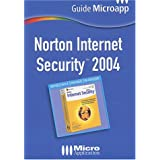 Norton Internet Security 2004, numéro 48
