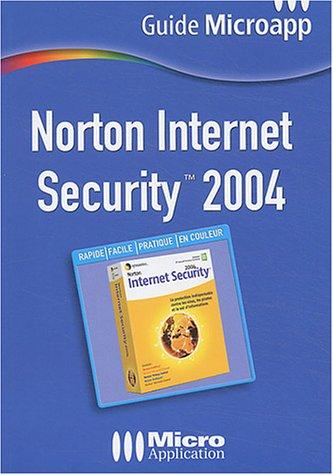 Norton Internet Security 2004, numéro 48