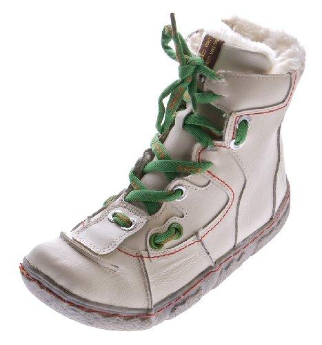 Pretos Usado Sapatos De Tornozelo Boots Vermelhos Mulheres Couro Do Tma Inverno Em Das Sapatos Olhar Forrado Tornozelo Verdes Brancos Azuis De Do Ankle Botas O6vqg