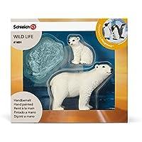Ravensburger Tiptoi Spielfigur Eisbärjunges Eisbär Polar Bear Arktis Bär NEU