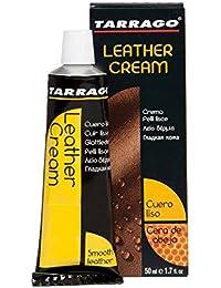 Transparente Complementos Y Tubo Zapatos Amazon es vqxwXRpRE