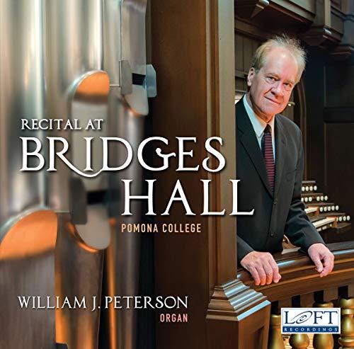 Zoom IMG-3 recital at bridges hall