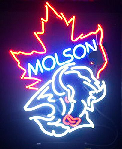molson-canadian-bulls-neon-sign-24x20inches-bright-neon-light-for-store-beer-bar-pub-garage-room