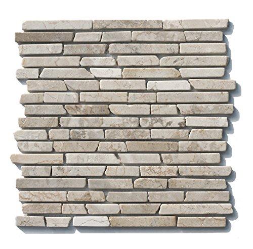 1-qm-st-1-433-marmor-naturstein-stab-mosaikfliesen-weiss-beige-design-bad-fliesen-lager-verkauf-stei