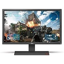 """BenQ ZOWIE RL2755 27"""" - Monitor para consola e-Sports"""