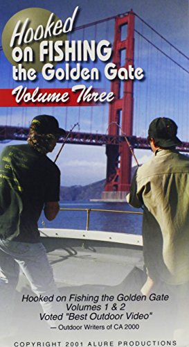 hooked-on-fishing-vol-3-the-golden-gate-vhs