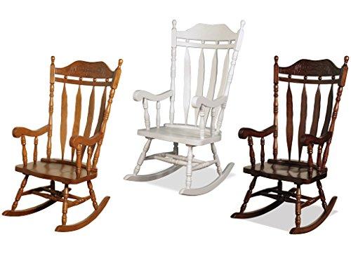 jardin fauteuil bois. Black Bedroom Furniture Sets. Home Design Ideas