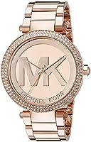 Reloj Michael Kors para Mujer MK5865 de Michael Kors