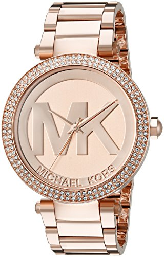 michael-kors-montre-femme-mk5865
